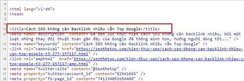 130420 Title Tag Html