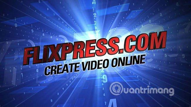 Top 5 Website Tạo Intro Video Online