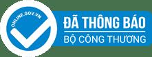atpsoftware thong bao bo cong thuong ATPWeb - Khởi Tạo Ngôi Nhà Online