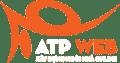 ATPWeb – Khởi Tạo Ngôi Nhà Online