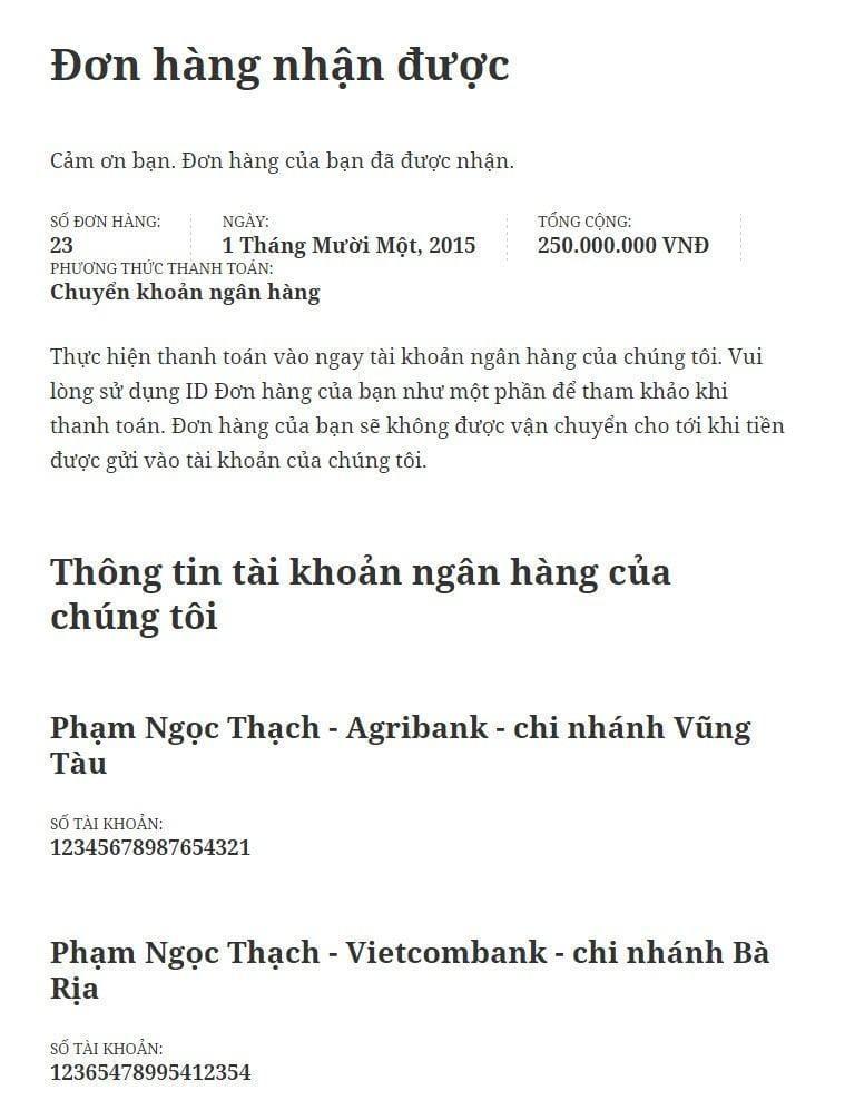 huong dan them phuong thuc thanh toan vao website wordpress 4 ATPWeb - Khởi Tạo Ngôi Nhà Online