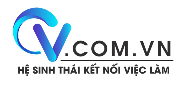 logo cv 800 ATPWeb - Khởi Tạo Ngôi Nhà Online