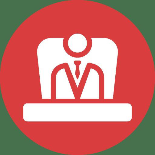boss ATPWeb - Khởi Tạo Ngôi Nhà Online