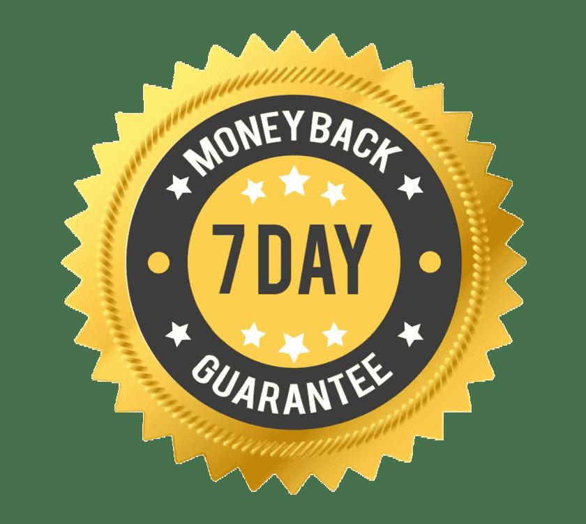 moneyback ATPWeb - Khởi Tạo Ngôi Nhà Online