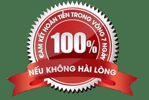 psd guarantee seal 2 ATPWeb - Khởi Tạo Ngôi Nhà Online