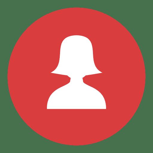 sale ATPWeb - Khởi Tạo Ngôi Nhà Online