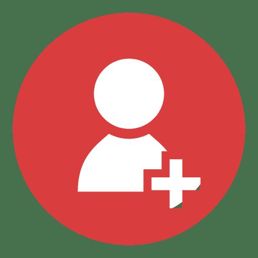 user ATPWeb - Khởi Tạo Ngôi Nhà Online