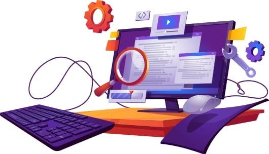 step3 img ATPWeb - Khởi Tạo Ngôi Nhà Online
