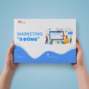 marketing-0-dong.png